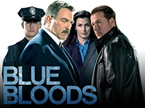 Blue Bloods, Season 7