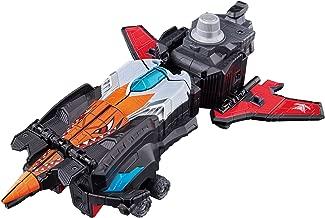 Bandai Kaitou Sentai Lupinranger VS Keisatsu Sentai Patoranger VS Vehicle Series DX Good Striker