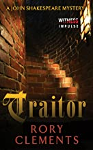 Best spanish for traitor Reviews