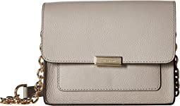 Piper Small Flap Crossbody