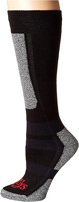 Premium Mid Volume Socks