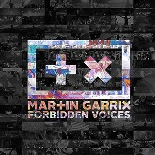10 Mejor Garrix Forbidden Voices de 2020 – Mejor valorados y revisados