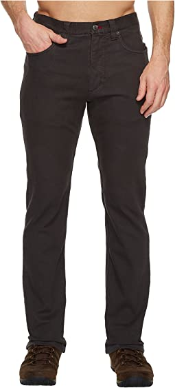 Cody Pants Slim Fit