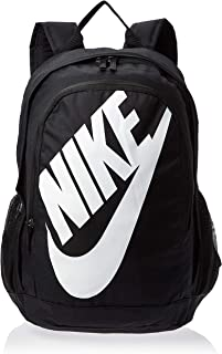 Sportswear Hayward Futura Backpack for Men