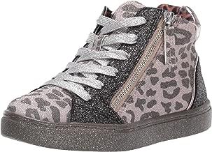 Best steve madden glitter high top sneakers Reviews
