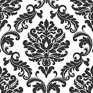 Best wallpaper for lounge room Reviews