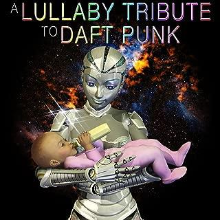 Best daft punk paradise Reviews