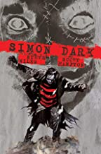 Simon Dark