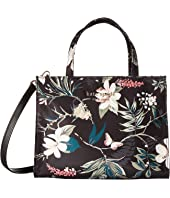 Kate Spade New York - Watson Lane Botanical Sam