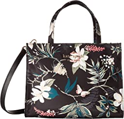 Kate Spade New York Watson Lane Botanical Sam