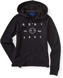 Best aeropostale xxl hoodies Reviews