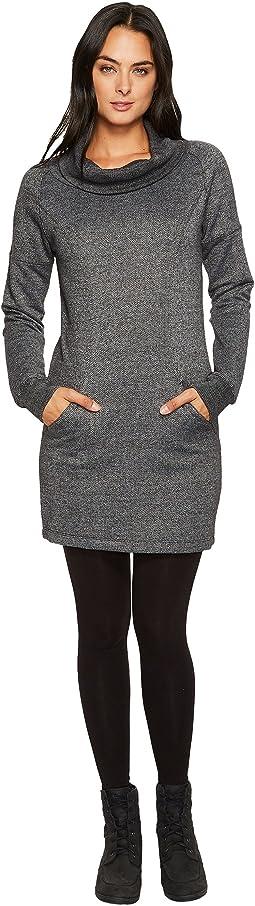 Lole - Flora Dress