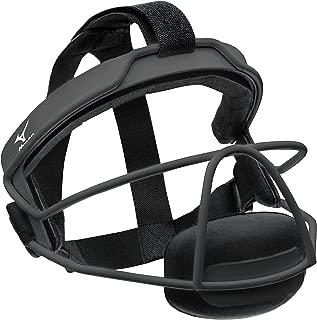 Mizuno Fielders Mask