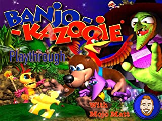 Best banjo kazooie board game Reviews