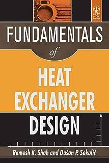 heat exchanger buy online