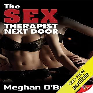 lesbian sex therapist