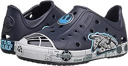 Bump It Star Wars Millennium Falcon Shoe (Toddler/Little Kid)