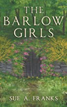 The Barlow Girls