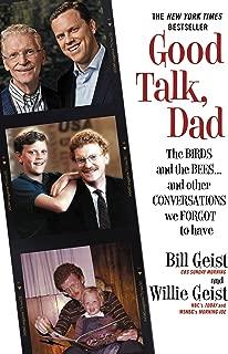 Best willie geist dad Reviews