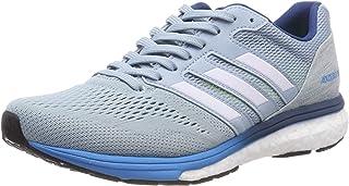 09843ecc6 adidas Adizero Boston 7 M, Zapatillas de Running para Hombre