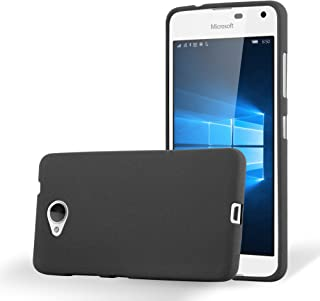 Best nokia lumia 650 case Reviews