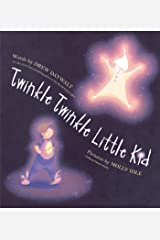 Twinkle Twinkle Little Kid Kindle Edition