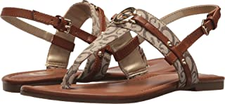 G by GUESS Women's Lester