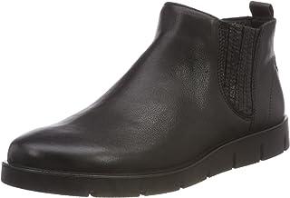 ECCO Women's Bella Boots