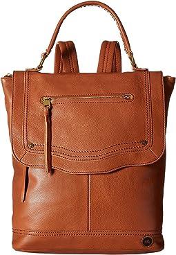 The Sak - Tahoe Backpack