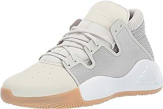 adidas Kids' Pro Vision Basketball Shoe