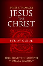 Best jesus the christ talmage study guide Reviews