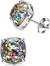 stone earrings wholesale