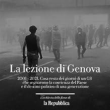 La lezione di Genova: Longform