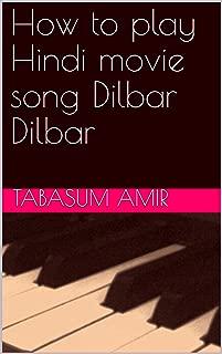 Best dilbar hindi song Reviews