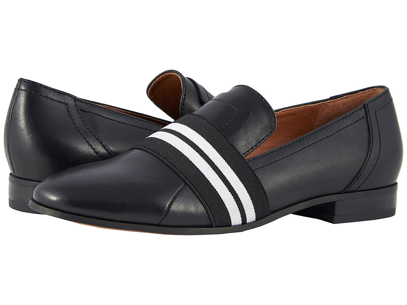 Franco Sarto Odyssey by SARTOCheap and distinctive eye-catching shoes