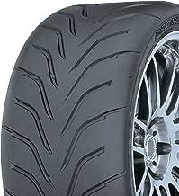 Toyo PROXES R888 Racing Radial Tire - 265/35R18 93Y