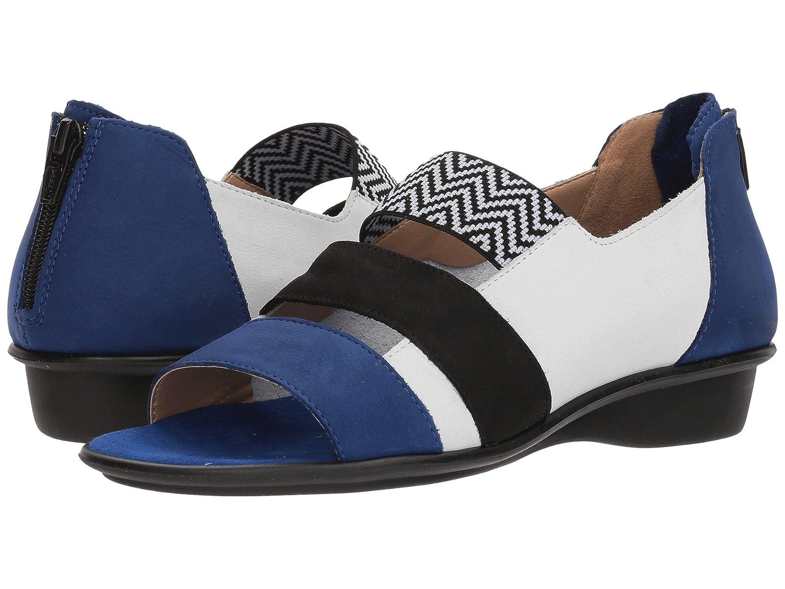 Sesto Meucci EliseCheap and distinctive eye-catching shoes
