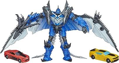 Best transformers vs decepticons Reviews