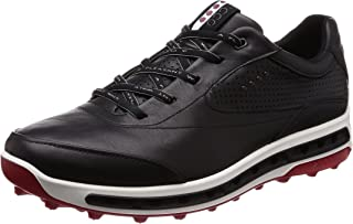 Best ecco mens cool pro golf shoes Reviews