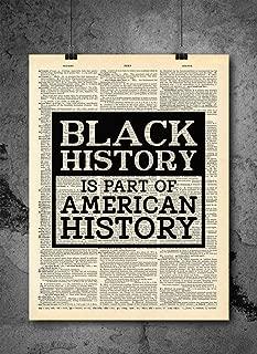 Best black history month classroom door decorations Reviews