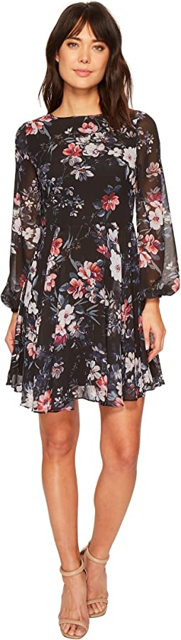 Yumi Kim - Carousel Dress