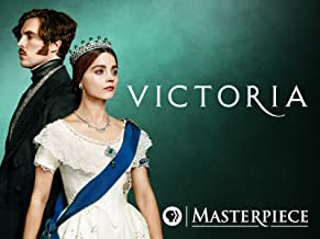 Best victoria season 1 episode 3 free online Reviews
