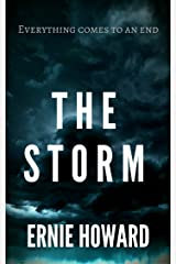 The Storm: Volume 3 of The Pool series Kindle Edition