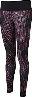Ron Hill Women's Momentum Tights