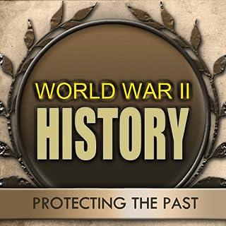 World War II History Podcast Companion