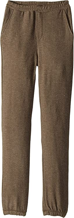 Chaser Kids - Super Soft Fleece Lounge Pants (Big Kids)