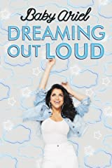 Dreaming Out Loud Kindle Edition