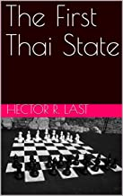 The First Thai State