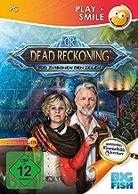 Dead Reckoning: Tod zwischen den Zeilen - PC [