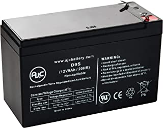 Best npx 35 12v 35w cell Reviews